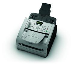 FAX1190L fax