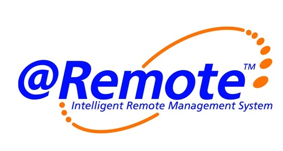 Ricoh @Remote