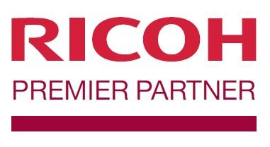 Ricoh Partner